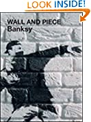 #8: Wall and Piece