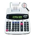 Victor 1310 Big Print Commercial Thermal Printing