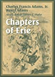 Chapters of Erie 9781577662518