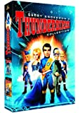 Gerry Anderson's Thunderbirds Collection (Thunderbirds are GO! / Thunderbird 6) [2 DVDs] [Collector's Edition]