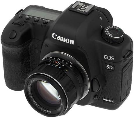 sumicorp.com Kamera & Foto Adapter & Konverter Fotodiox Lens ...