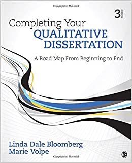 Buying a dissertation 3rd edition