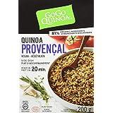 GoGo Quinoa Quinoa Provençal, 200g