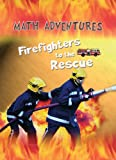 Firefighters to the Rescue, Wendy Clemson and David Clemson, 0836878396