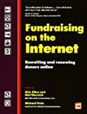 Fundraising on the Internet, , 0962489182