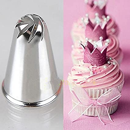 Amazon.com: Fondant Cake Decorating Tools - Stainless Steel ...