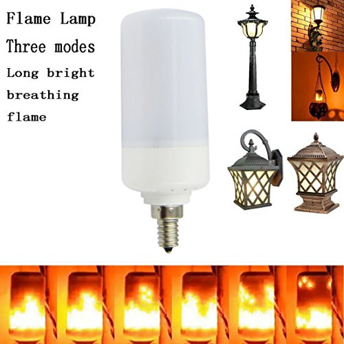 High Brightness Leds For General Lighting Applications - 9