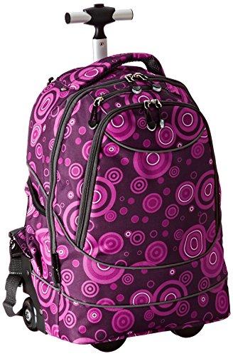 travelers-choice-us-traveler-horizon-rolling-laptop-backpack-purple