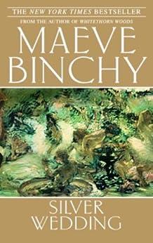 Silver Wedding by [Binchy, Maeve]