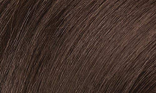 Naturtint Permanent Hair Color 5.7 Chocolate Chestnut (Pack of 6), Ammonia Free, Vegan, Cruelty Free, up to 100% Gray Coverage, Long Lasting Results