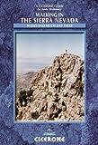 Walking in the Sierra Nevada, Andy Walmsley, 1852844353