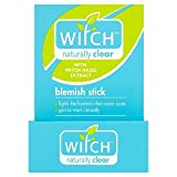 Witch Stick 10g by Witch BEAUTY