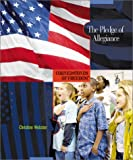 The Pledge of Allegiance, Christine Webster, 0516226746