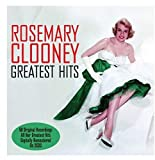 Greatest Hits - Rosemary Clooney