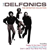 Definitive Collection [Importado]