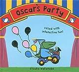 Oscar's Party, Etsuko Watanabe, 1582346976