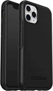 OtterBox SYMMETRY SERIES Case For iPhone 11 Pro - BLACK