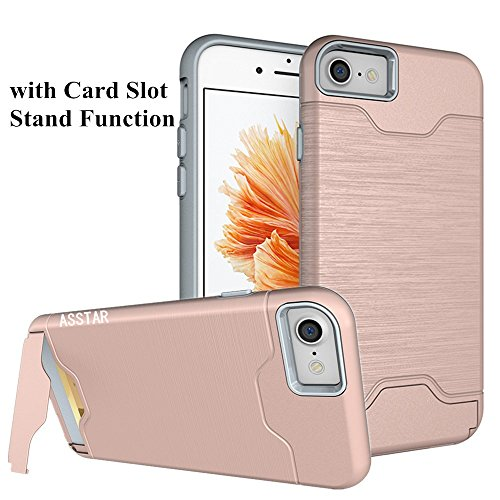 Price comparison product image iPhone 7 Case