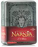 The Chronicles of Narnia Collector's Edition (Radio Theatre)