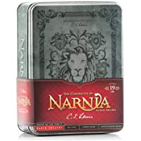 Chronicles Of Narnia Collector's Edition, The