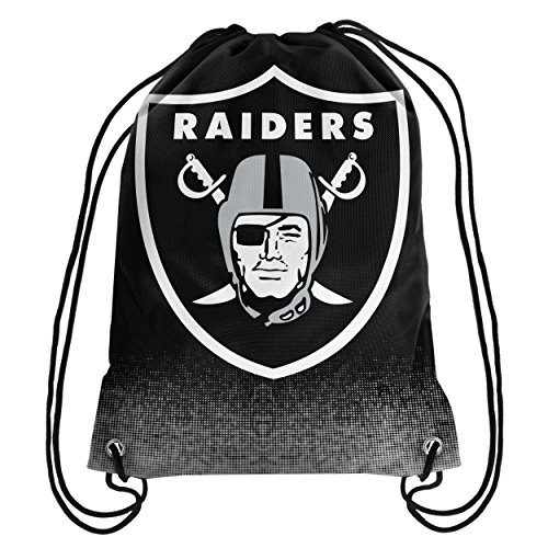 d931ef02d2a Jual NFL Football Team Logo Drawstring Backpack Bag - Pick Team ...