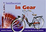 Smithsonian in Gear, Amy Pastan and Linda McKnight, 006125150X