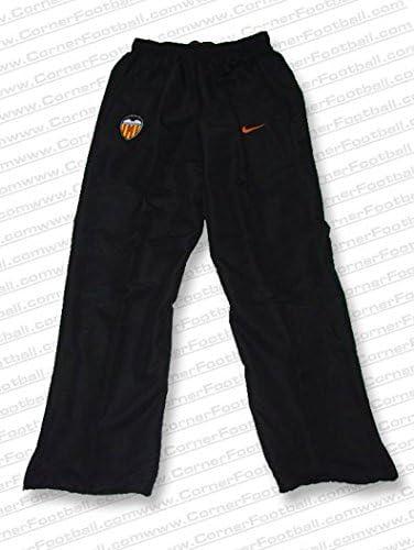 Nike - Valencia Chandal Paseo 08/09 Hombre Talla: 2XL: Amazon.es ...