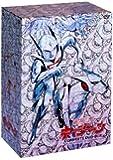 新造人間キャシャーン COMPLETE DVD-BOX ~ALL EPISODES OF CASSHERN