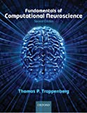 Fundamentals of Computational Neuroscience 2nd Edition