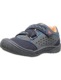 OshKosh Mens Magma (Toddler/Little Kid)