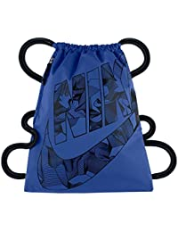 757e750356e8 neon nike elite backpack cheap   OFF57% The Largest Catalog Discounts