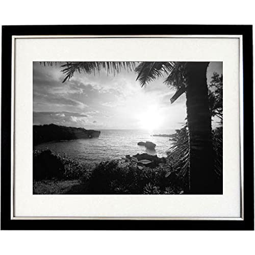 FRAMED Pictures and Prints BLACK and WHITE: Amazon.co.uk