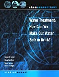 Water Treatment 2nd Edition