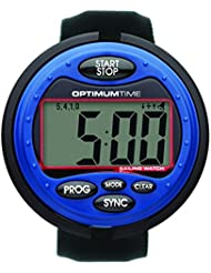 Optimum Time Series 3 Sailing Timer