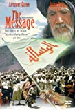 The Message [Import USA Zone 1]