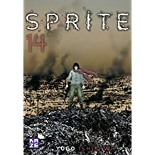 Sprite T14 (French Edition)