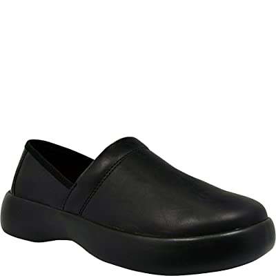 SoftScience Women's Pro Slip On Loafers   Shoes