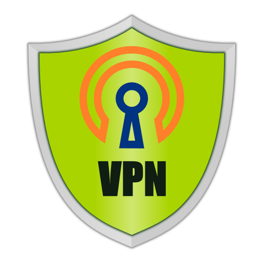 OpenVPN Client Free ()