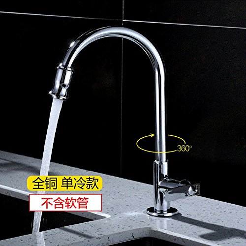 Gyps Faucet Basin Mixer Tap Waterfall Faucet Antique Bathroom Mixer Bar Mixer Shower Set Tap antique bathroom faucet The quartet managed faucet full copper kitchen sink cold-hot-cold-water washing dis