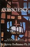 Conscience, Spiros Zodhiates, 0899575552