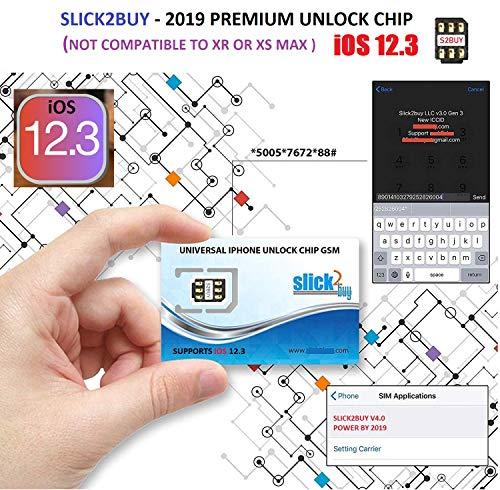 Buy Slick 2 Buy LLC products online in Saudi Arabia - Riyadh, Khobar