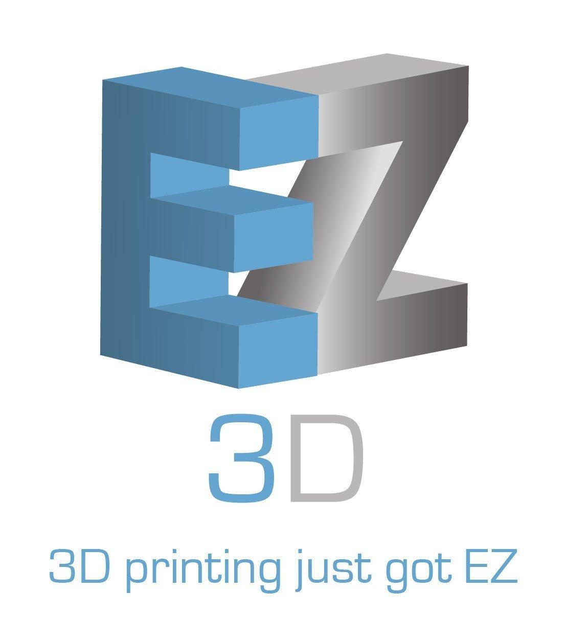 Impresora 3D adhesivo Laca / Spray mejor Impresión 3D la ...
