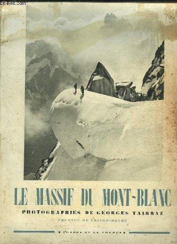 le-massif-du-mont-blanc