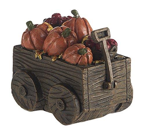 Harvest Wagon - 5
