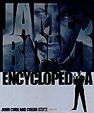 JAMES BOND ENCYCLOPEDIA.