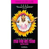Ma Vie En Rose [Import]