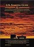 U. S. Stabling Guide, Jim Balzotti, 0965527840
