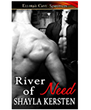 River of Need