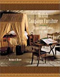 British Campaign Furniture, Nicholas A. Brawer and Jero Phillips, 0810957116