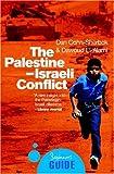 The Palestine-Israeli Conflict, Dan Cohn-Sherbok, 1851683321